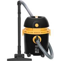 Aspirador De Pó E Água Arno Aguapo H3Po 1400W 110 Volts