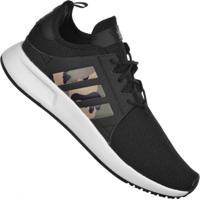 Tênis Adidas X Plr