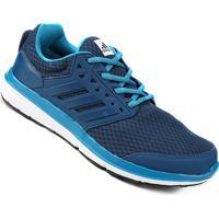 8150e30bce3 ... Tênis Adidas Galaxy 3.1 - Masculino