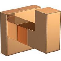 Cabide Quadratta Red Gold - 2060.Gl83.Rd - Deca - Deca