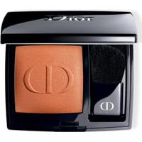 Blush Dsk Rouge Blush 643 6,7G