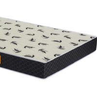 Colchão Casal Hellen Pro Confort D19 - 138X188X16Cm