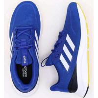 Tênis Adidas Energyfalcon Masculino Azul