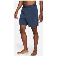 Shorts Nike Dri-Fit Azul