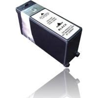 Cartucho Compatível Lexmark 108Xl Black - S305 S405 S308 Com 21,5Ml