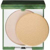 Pó Facial Stay Matte Sheer Pressed Powder Stay Honey 7,6G