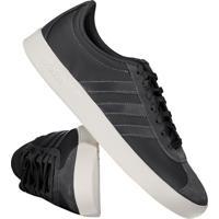 Tênis Adidas Vl Court 2.0 Chumbo