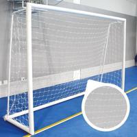 Rede Futsal Master Rede Fio 4 - Masculino