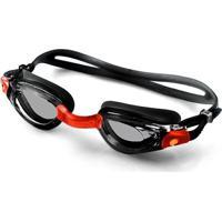 Óculos De Natação Gold Sports Spy - Unissex