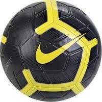 87a11fff4dc8b ... Bola De Futebol Campo Nike Strike - Unissex