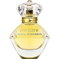 Perfume Golden Dynastie Feminino Marina De Bourbon Edp 30Ml - Feminino