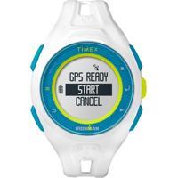 Relógio Timex Sportconnectivity Tw5K95300Ra - Unissex