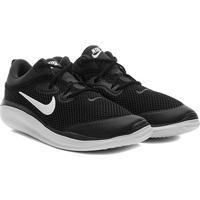 Tênis Infantil Nike Acmi Gs Masculino - Masculino