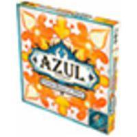 Azul: Mosaico De Cristal (Expansao) - Jogo De Tabuleiro - Galapagos
