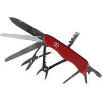 Canivete Suíço Victorinox Workchamp - Unissex