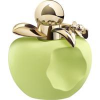 Perfume Nina Ricci Bella Le Sorbet Feminino Eau De Toilette