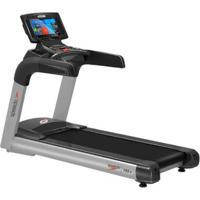 Esteira Speedo Tr9 Pro + 220V Touch Screen - Profissional - Unissex