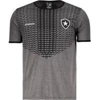 Camisa Botafogo Blitz Masculina - Masculino