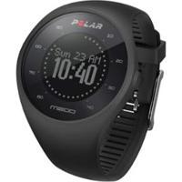 Relógio Gps Polar M200 - Unissex
