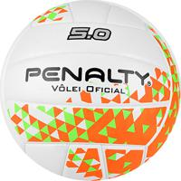 Bola De Vôlei Penalty 5.0 Viii - Unissex