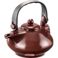 Chaleira Ceraflame Gourmet Chocolate - 1 Litro