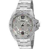 Relógio Masculino Condor Co2315Ay/3K