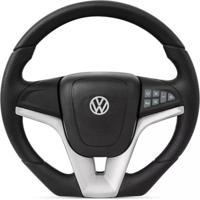 Volante Camaro Comando Som Película Multifunciona Volkswagen