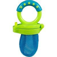 Alimentador Para Bebês Com Tela - Verde - Munchkin
