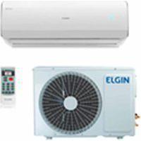 Ar-Condicionado Split Hw Elgin Eco Power 24.000 Btus Quente/Frio 220V