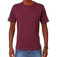 Camiseta Hurley Mini Icon Masculina - Masculino