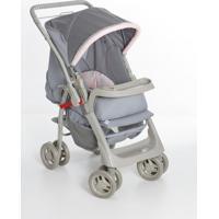 Carrinho Para Bebê Pegasus - Unissex