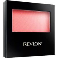 Powder Blush Revlon - Revlon