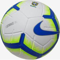 Bola Nike Brasil Skills Tamanho 5