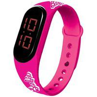 Barbie Relógio Medidor De Temperatura - Fun Divirta-Se
