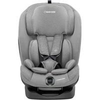 Cadeira Para Auto - De 9 A 36 Kg - Nomad - Grey - Maxi-Cosi