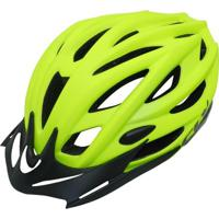 Capacete Cly Out Mold Mtburbano Para Ciclismo - Unissex