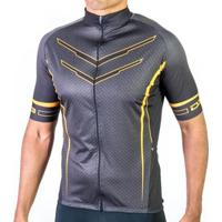 Camisa De Ciclismo Dx3 Maxx Masculina - Masculino