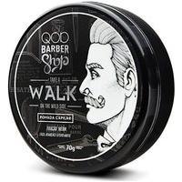 Pomada Capilar Walk Qod Barber Shop | Qod Barber Shop | 70G