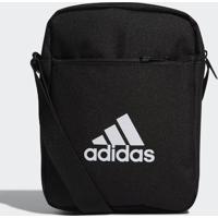 Bolsa Adidas Organizer Ed6877
