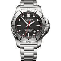 Relógio Victorinox Swiss Army Masculino Aço - 241781