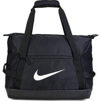 Bolsa Nike Academy Team Duff - Unissex