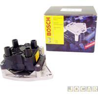Bobina De Ignição - Bosch - Fiorino 1.3 Flex 2006 Em Diante - Cada (Unidade) - F000Zso217