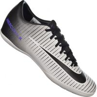 6208b0278e Atitude Esportes  Chuteira Nike Mercurial Victory Ic