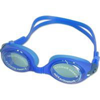 Óculos De Natação New Phoenix - Gold Sports