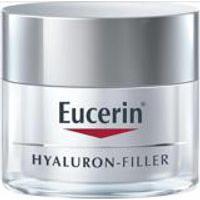 Creme Anti Idade Eucerin Hyaluron Filler Dia Fps 30 50Ml