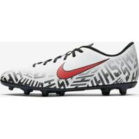 02ec17b47ca5b Netshoes  Chuteira Nike Mercurial Vapor Xii Club Neymar Campo - Unissex