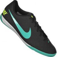 4b2cfd70e6568 Território da Moda  Chuteira Nike Beco 2