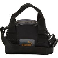 Bolsa Puma Core Pop Mini Grip Feminina - Feminino
