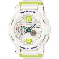 Relógio Casio Baby G G-Lide - Unissex