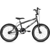 Bicicleta Mormaii Aro 20 Q11 Cross Energy Com Aero